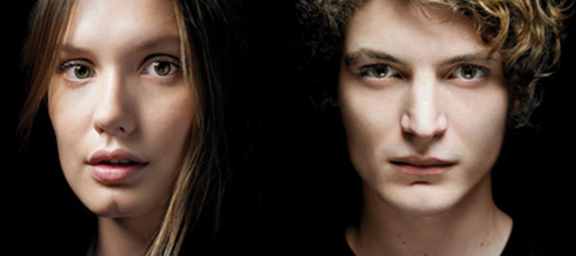 Romeo Et Juliette Revisites A La Sauce Branchee