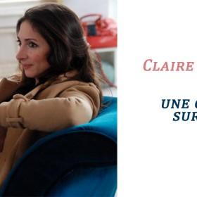 Claire Chataigner Une Creatrice Sur Mesure