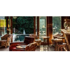 Babington House Pour Un Petit Week End Parenthese