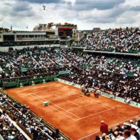Mon Super Plan Des Tickets Last Minute Pour Roland Garros
