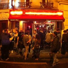 Mes Spots Cheris A Paris