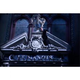 Le Manoir De Paris Copyrightmanoirh