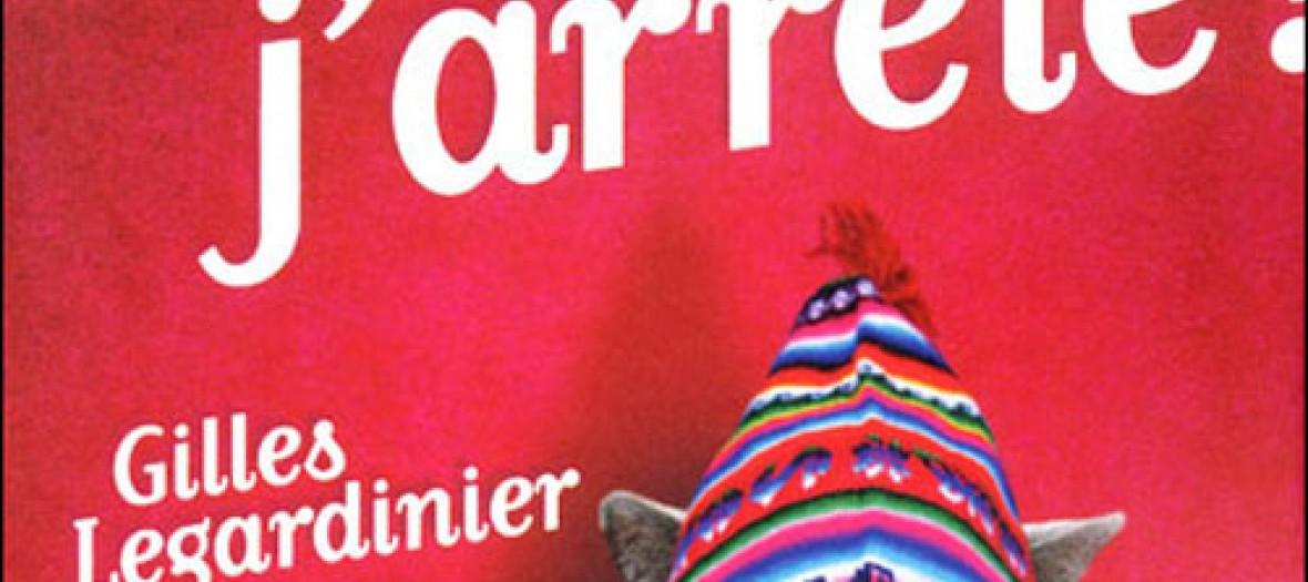 Notre Bouquin Coup De Coeur A Lire Sur Le Sable Chaud