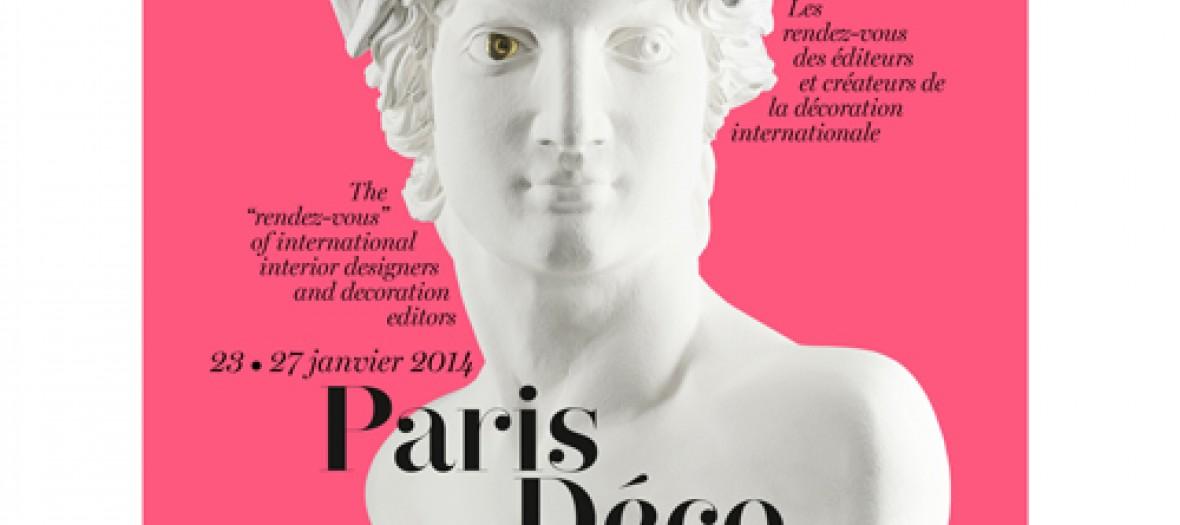 Paris Deco Off Le Parcours Design Et Arty