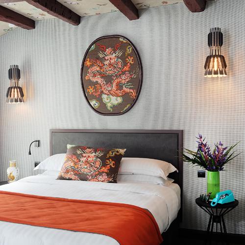 Une chambre d h tel pour quelques heures - Prendre une chambre d hotel pour quelques heures ...