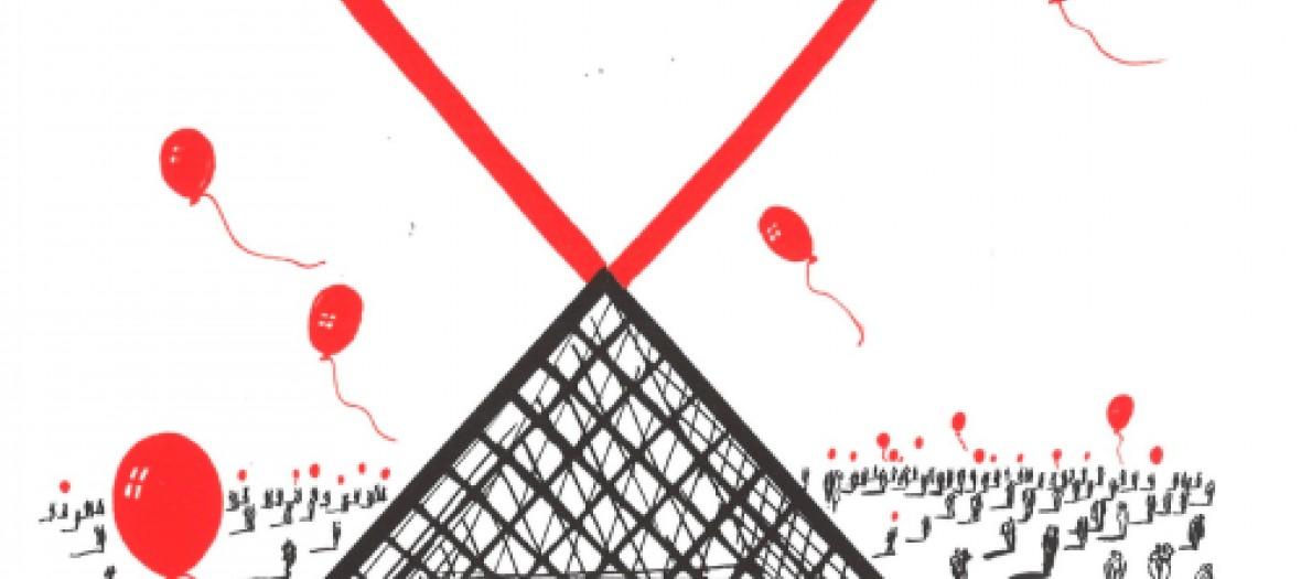 Un Flash Mob De Bisous Pour La Saint Val