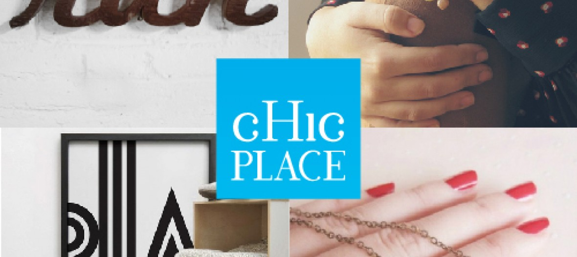 Chic Place 1