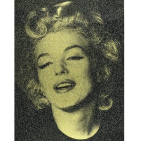 Marilyn Hope Def