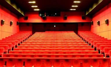 Une nuit de cinéma à l'œil !