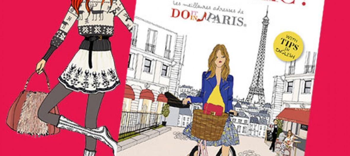 Paris C Est Chic
