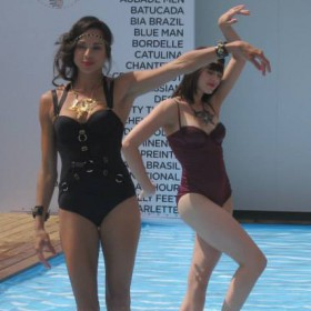16le Rendez Vous Modeux Des Beach Girls Absolute Summer By Mode