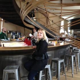 Trip Gourmand Et Design A Strasbourg 1