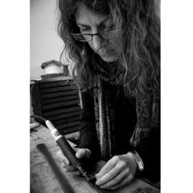 Passer Dans L Atelier De Corinne Rault