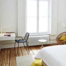 L Hotel Des Galeries Un Home Sweet Home A Bruxelles Princ Good2