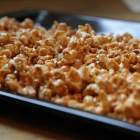 Un Concept Store De Pop Corn Chez My Crazy Pop