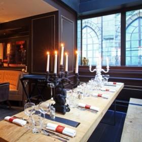 Cafe Bouillu Qg Branche Version La Baule A Paris Principale