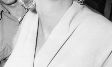 Marilyn, une expo de photos inédites dans le Marais