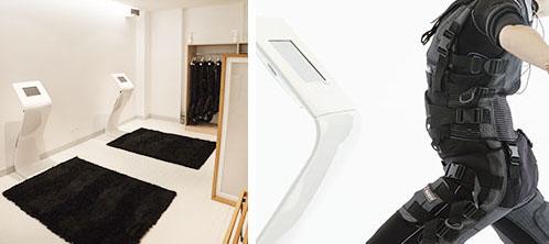 le nouveau sport miracle en 20 mn chrono. Black Bedroom Furniture Sets. Home Design Ideas