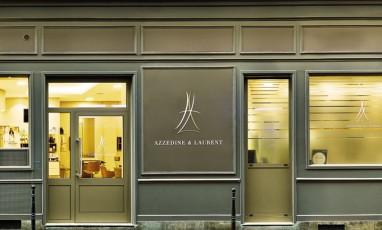 Un Super Salon De Coiffure Ouvert Le Dimanche