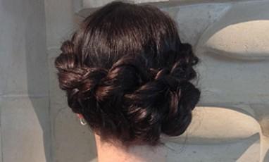 Didact : le GQ de la coiffure stylée