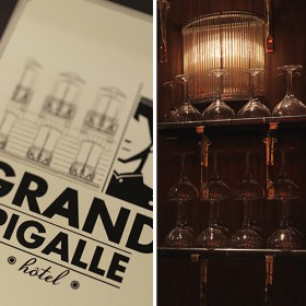 Grand pigalle bar a vins italiens