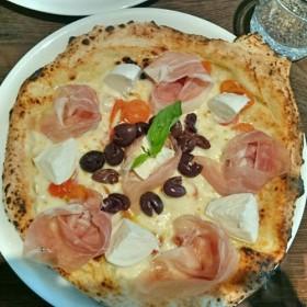 Cicciolina Pizzeria