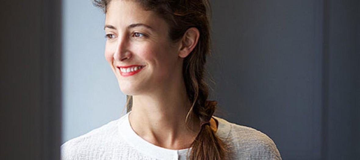 Elodie Rambaud La Gourou Du Lifestyle Deco