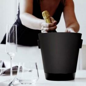 Sos Le Champagne N Est Pas Au Frais