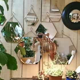david jeannerot le jardinier rock. Black Bedroom Furniture Sets. Home Design Ideas