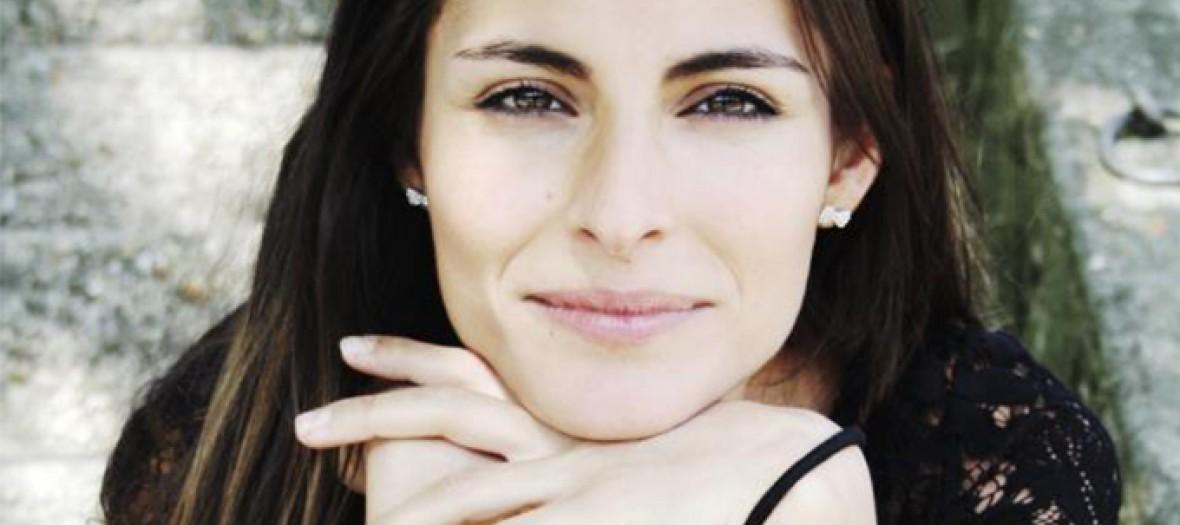 Jennifer Taïeb