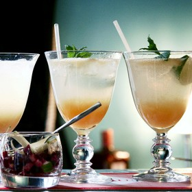 Princ Soiree Cocktail