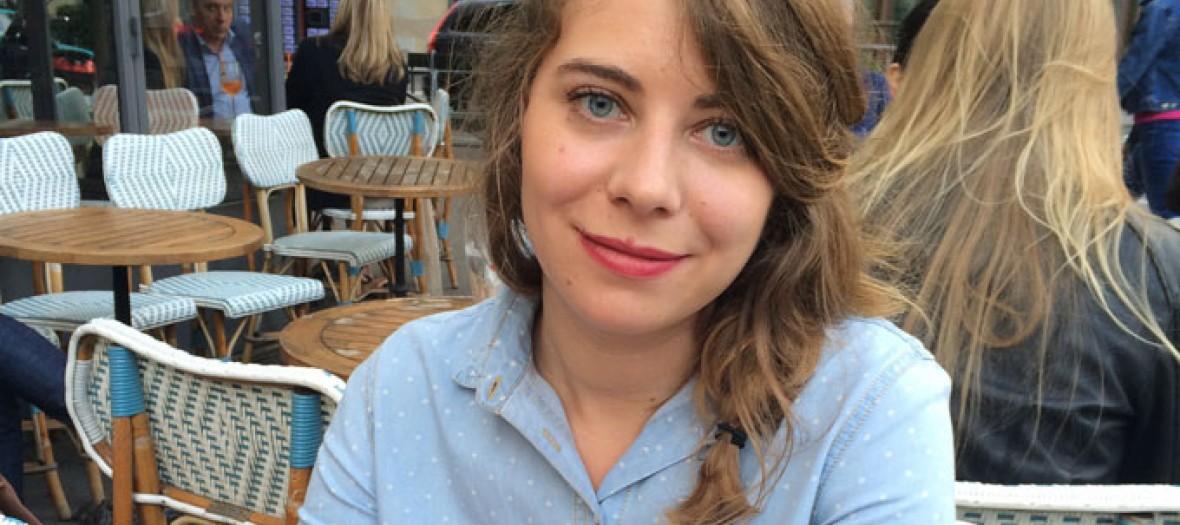 Mathilde De Cessole