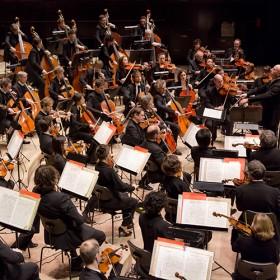 3 Concerts A Ne Louper Sous Aucun Pretexte A L Orchestre De Pari