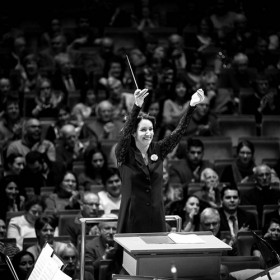 Mon Jobchef D Orchestre Ma Passion