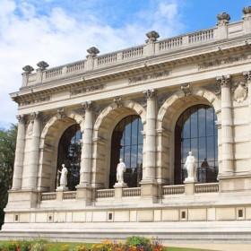 Palais Galliera Une Experience Mode A Vivre Absolument