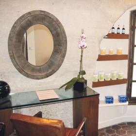 Salon Detox Et Moi
