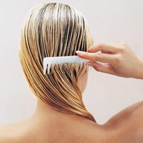 Des Cheveux De Sirene Sans L Effet Paille