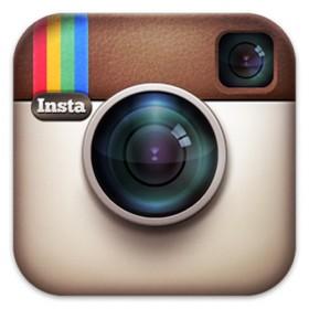 Les Comptes Instagram A Suivre