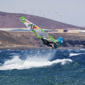 Windsurf Mode D Emploi