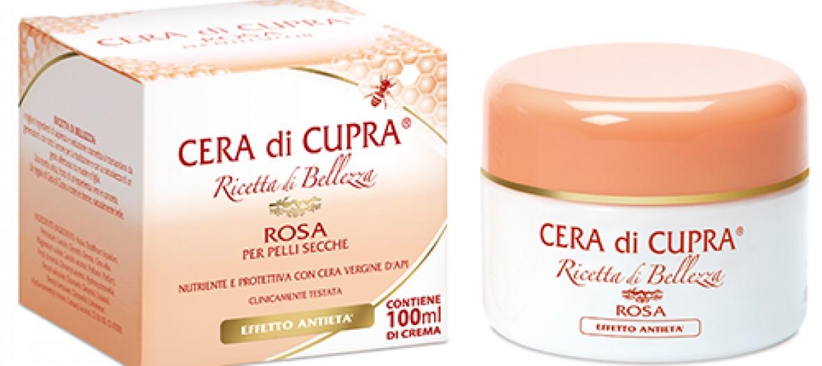 Les Secrets De La Mamma Italiana