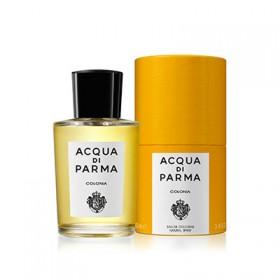 Acqua Di Parma Le Guerlain Des Italiennes