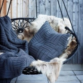 Comfort Design Comment Se Sentir Encore Mieux Chez Soi