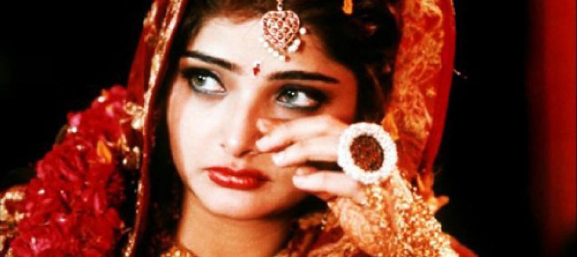 Un Film Indien A Voir Absolument