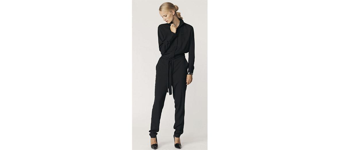Combinaison pantalon Malene Birger