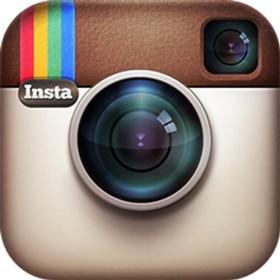 3 comptes Instagram qui redonnent le moral