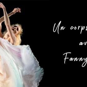 Les bons conseils de Fanny Fiat