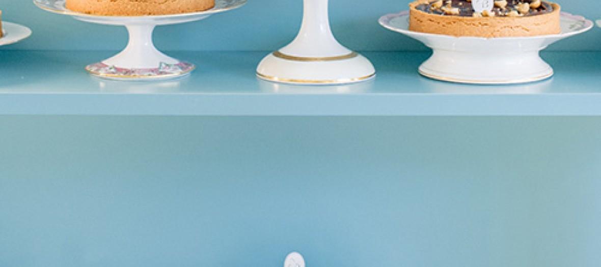 Vaisselle Princ