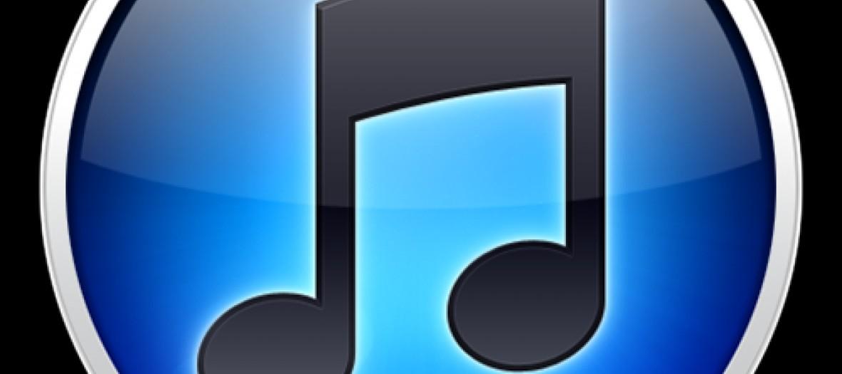 Playlist Dîner