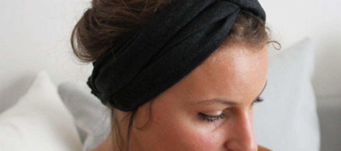Planquer Mes Cheveux Sales Illico Presto En Cas De Panne De Reve