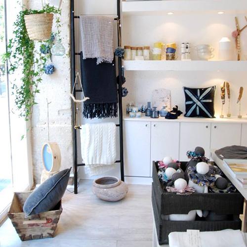 ma p pite scandinave petits prix. Black Bedroom Furniture Sets. Home Design Ideas